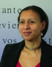 Assistante administrative Gestion, RH, commerciale