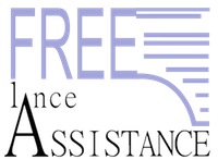 Freelance Assistance